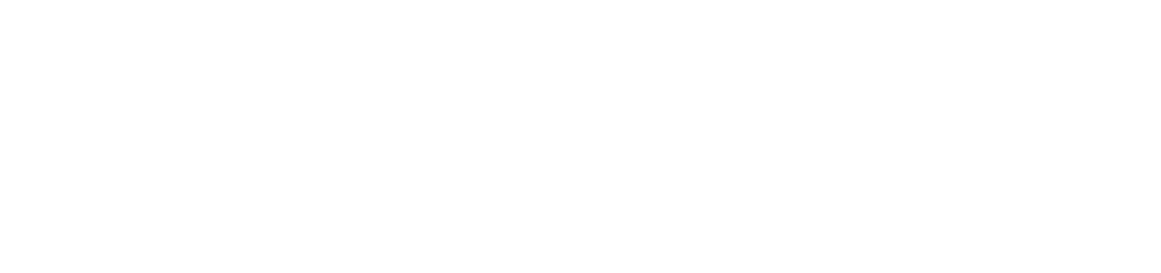 Final Logo-Outline-reverse